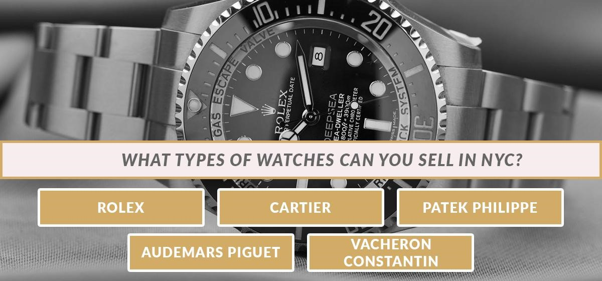 type-watch-sell