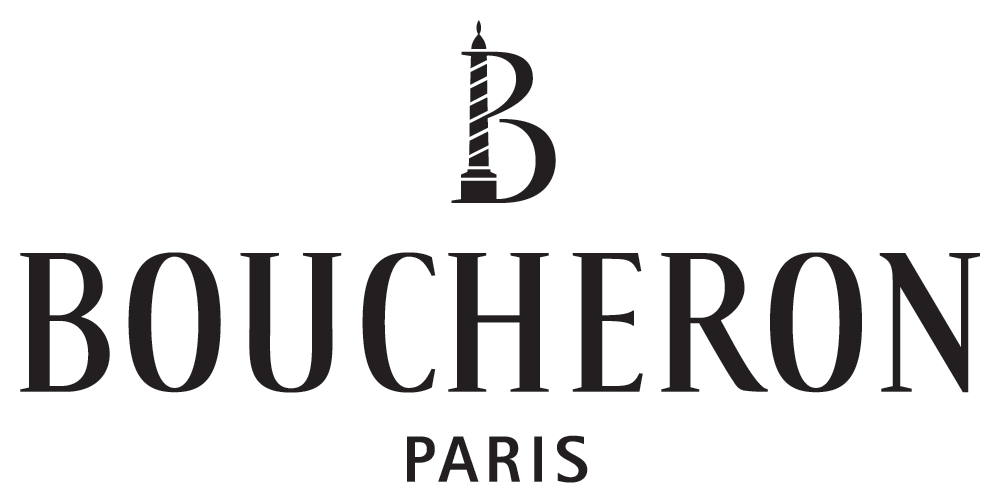 Boucheron Designer Jewelry