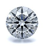 LOOSE DIAMOND 2.25CT ROUND BRILLIANT
