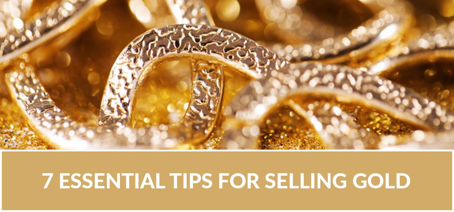 tips-for-selling-gold