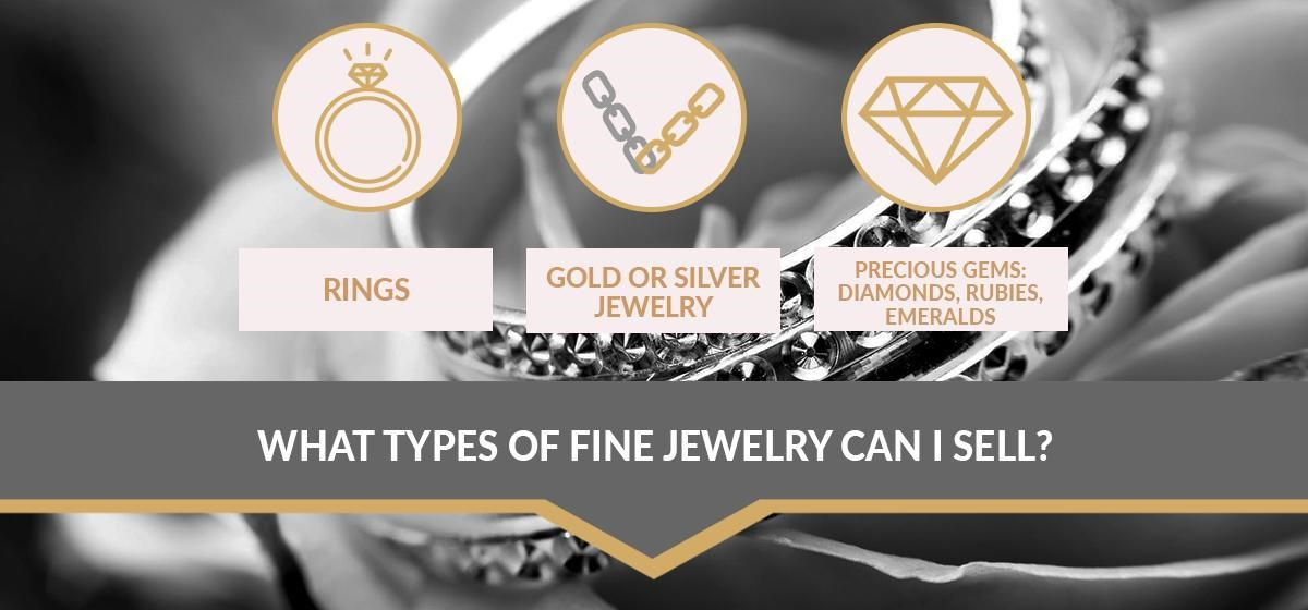 types-of-fine-jewelry